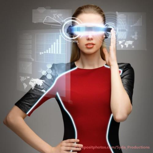 бизнес в интернете для женщин