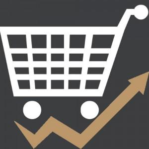 БП магазина одежды в интернете
