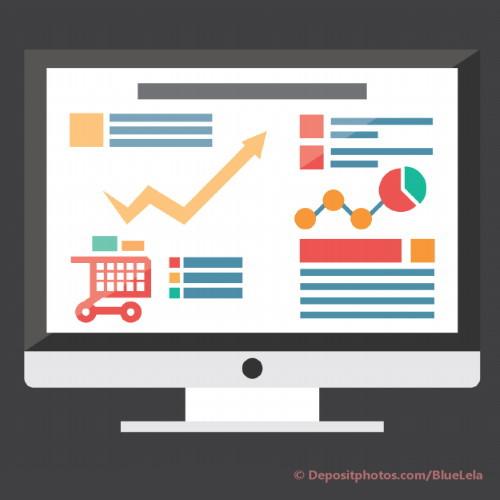 методика создания бизнес плана