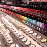 бизнес план интернет магазина косметики