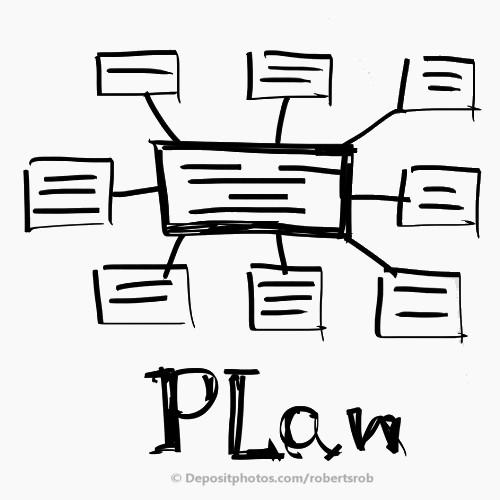 бизнес план интернет-магазина