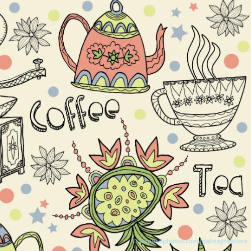 бизнес план магазина чая и кофе