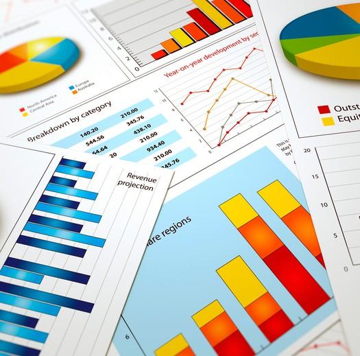отчетность бизнеса ИП