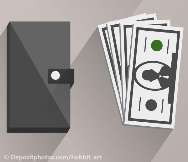 проблемы кредита ип