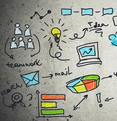 комплексное продвижение бизнеса