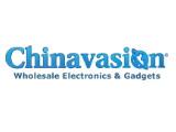 Каталог оптовых интернет-магазинов: одежда, обувь, детские товары