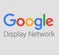 Что такое Google Display Network