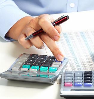 Налоговый и бухгалтерский учет у франчайзера (правообладателя)