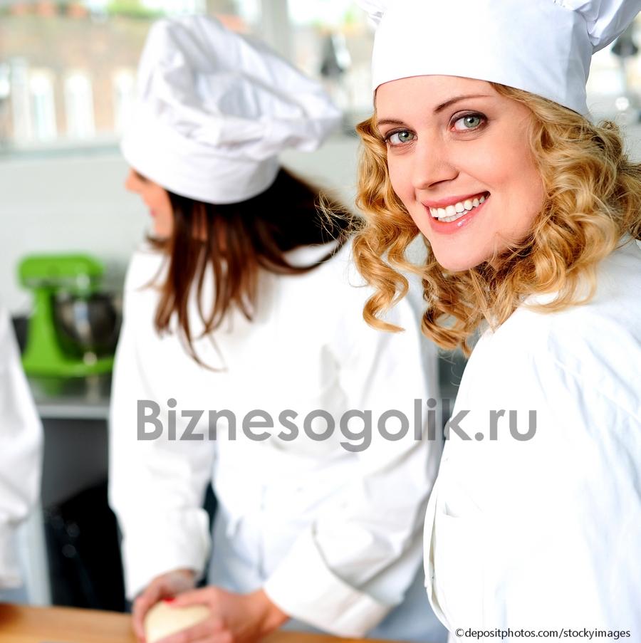 Как открыть франшизу пекарни – советы, бренды мини-пекарен
